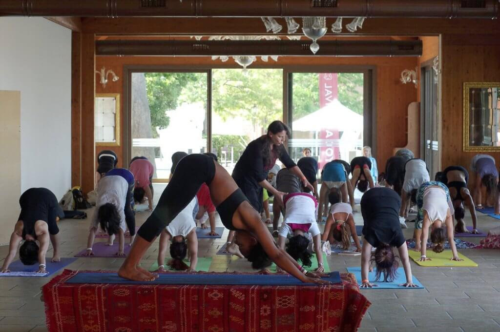 valentina_silvestri_yoga_insegnante_venezia
