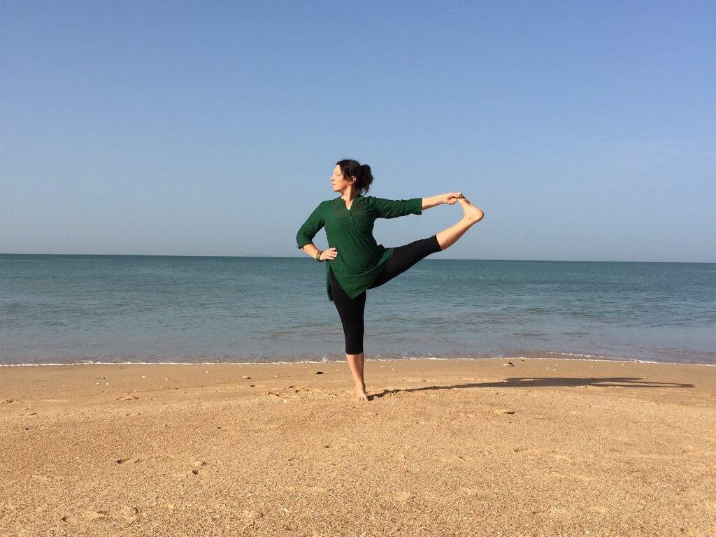 viaggia_yoga_senegal_valentina_silvestri