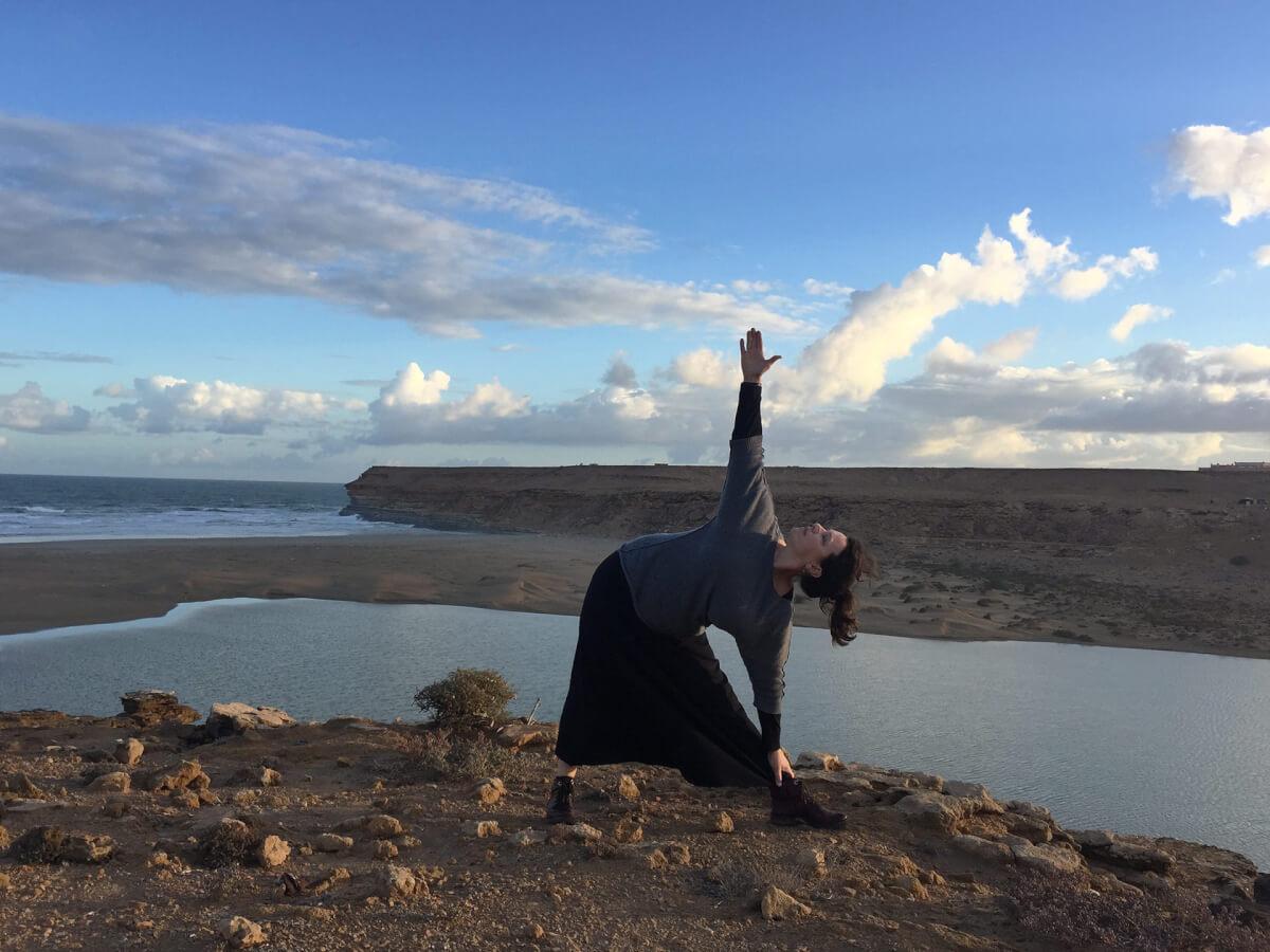 yoga_corsi_valentina_silvestri_venezia