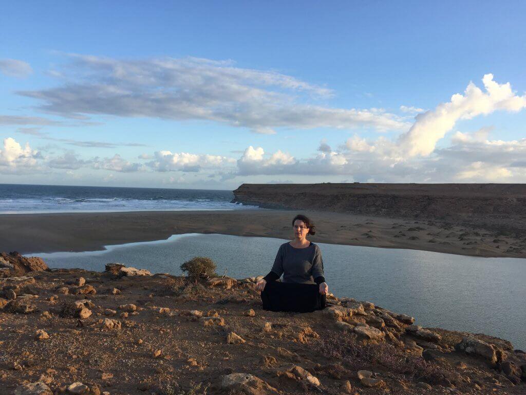 viaggio_yoga_marocco_valentina_silvestri