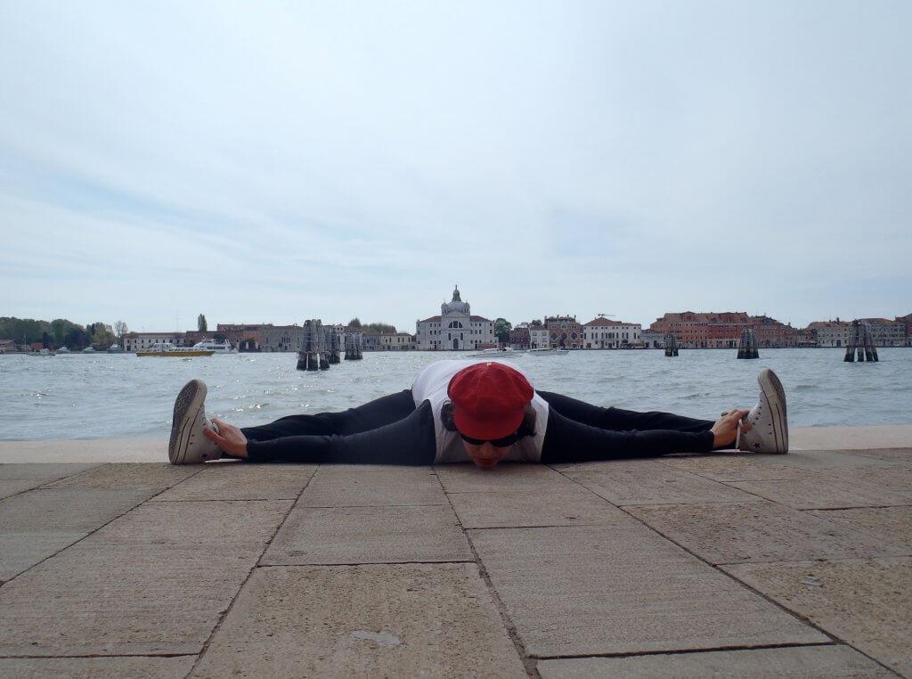 yoga_venezia_valentina_silvestri_