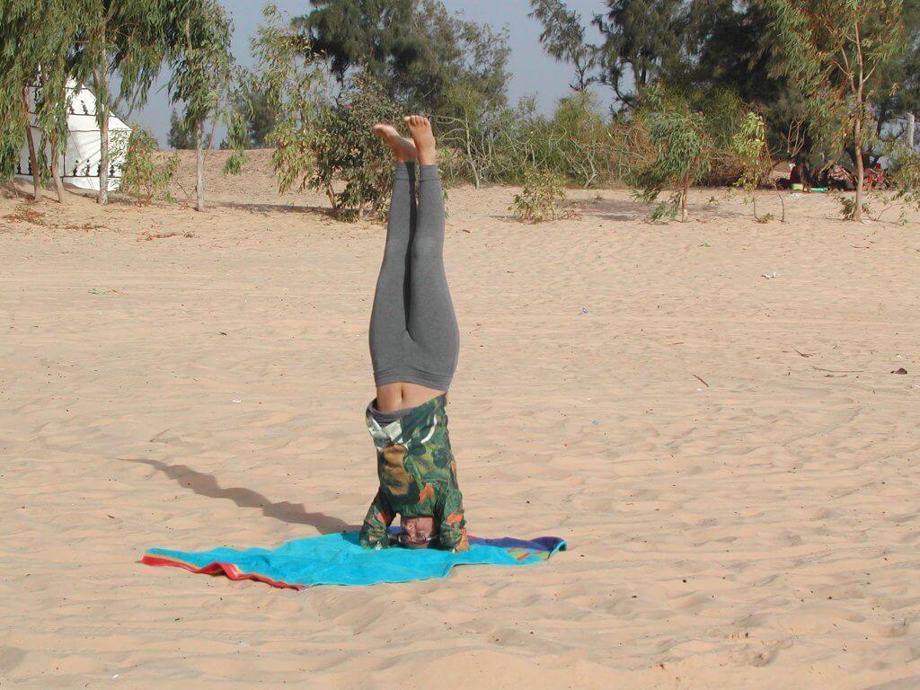 valentia_silvestri_vacanza_yoga_senegal