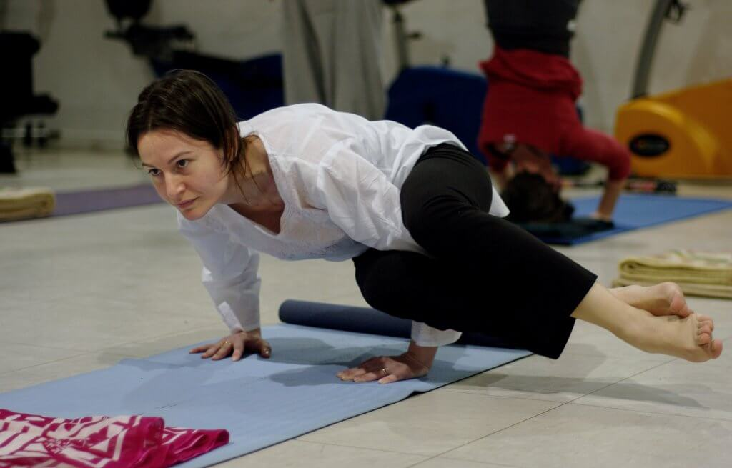 valentina_silvestri_yoga_workshop_venice