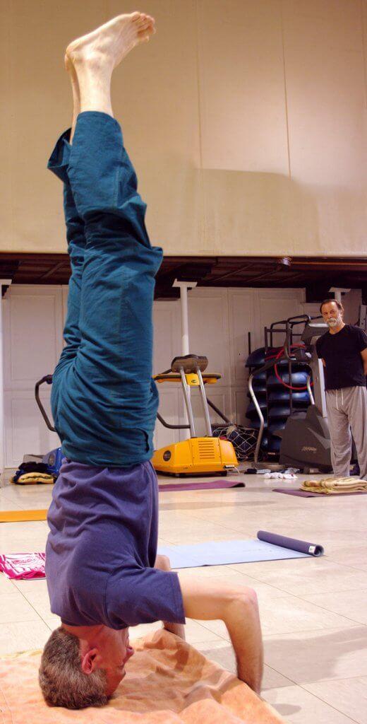 yoga_stage_venezia