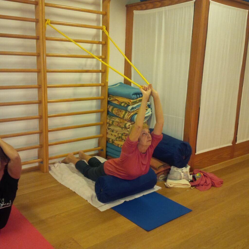yoga_stage_venice_valentina_silvestri