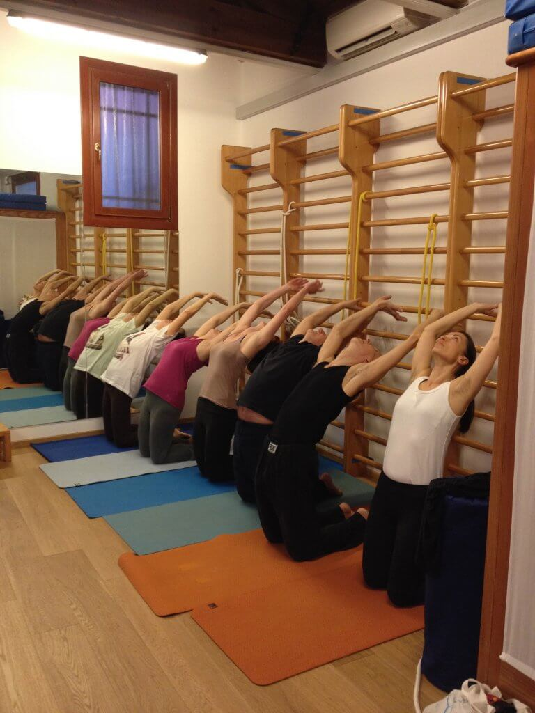 valentina_silvestri_yoga_workshop_venezia