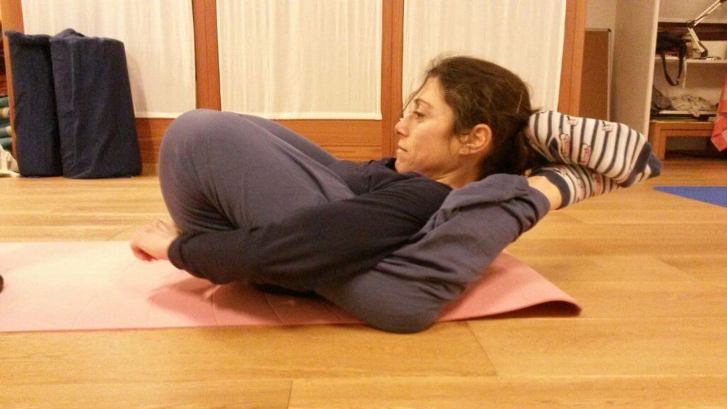 yoga_stage_venice_silvestri