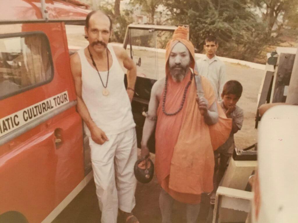 India_radames_silvestri